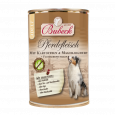 Bubeck  Horse meat with Potatoes and Greek yoghurt  400 g butik