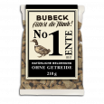 Bubeck No.1 Duck