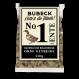 Bubeck  EAN 4001222441028 - pris