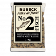 No. 2Fish 210 g van Bubeck
