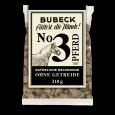 Bubeck No. 3Horse  210 g