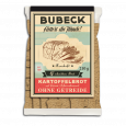 Bubeck Bread slices  210 g