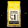 Bubeck No. 1 Duck - Large bestil til gode priser