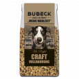 Bubeck  Meine Mahlzeit with Buffalo meat  1 kg ηλεκτρονικό κατάστημα