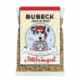 Mitbringsel Maritim Edition 210 g fra Bubeck