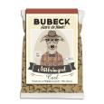 Bubeck Mitbringsel Vintage Edition bestil til gode priser