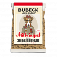 Bubeck Mitbringsel Hipster Edition 210 g