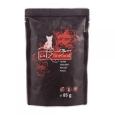 Purrrr No. 103 Huhn von Catz Finefood 85 g