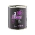 Catz Finefood Purrrr No.111 Agnello Lattina  negozio online