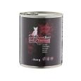 Catz Finefood Purrrr No. 103 Huhn 800 g