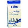 Bosch  Dog Premium  20 kg verkkokauppa