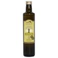 Terra Canis  Goldrausch wertvolle Ölmischung  250 ml Store