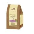 Struppis, Hert & Vlierbessen, Natuurlijke Honing, Graanvrij  375 g van Terra Canis