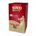Gold Mini Goldbox Barquettes 8x100 g de chez Rinti