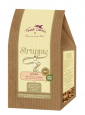 Terra Canis Struppis Chicken, Apple & Yoghurt, Grain-free 375 g