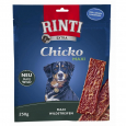 Rinti Chicko Maxi Wild  250 g