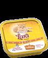Versele Laga Lara Adult met Kip - Terrine - alu 100 g goedkoop