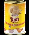 Versele Laga Lara Adult met Kip & Kalkoen tegen gunstige prijzen bestellen