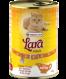 Lara Adult met Kip & Kalkoen 415 g van Versele Laga EAN 5410340340240