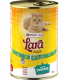 Versele Laga Lara Adult met Wild - Terrine 400 g goedkoop