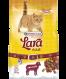 Versele Laga Lara Adult met Lam 350 g webwinkel