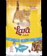 Mit Versele Laga Lara Adult mit Lachs wird oft zusammen gekauft