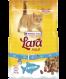 Versele Laga Lara Adult met Zalm 10 kg
