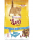 Lara Adult met Zalm van Versele Laga 2 kg test
