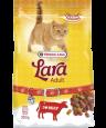 Mit Versele Laga Lara Adult mit Rind wird oft zusammen gekauft