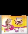 Versele Laga Lara Junior mit Huhn & Pute billig bestellen