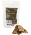 Rabbit meat strips  150 g fra Chewies
