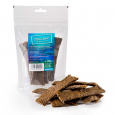 Chewies Sea fish strips 150 g