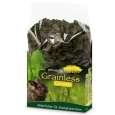 JR Farm Grainless Complete Zwergkaninchen 3.5 kg profitabel