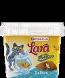 Producten vaak samen aangekocht met Versele Laga Lara Little Monster Crock with Salmon