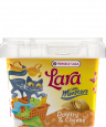 Versele Laga Lara Little Monster Crock with Poultry & Cheese 75 g vorteilhaft