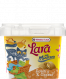 Versele Laga Lara Little Monster Crock with Poultry & Cheese Gevogelte & Kaas 75 g - prijs