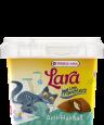 Producten vaak samen aangekocht met Versele Laga Lara Little Monster Crock Anti Hairball