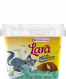 Versele Laga Lara Little Monster Crock with Salmon  75 g 75 g