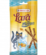 Producten vaak samen aangekocht met Versele Laga Lara Little Monster Sticks with Salmon & Trout