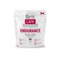 Brit Care Endurance Adult Duck & Rice 1 kg