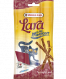 Versele Laga Lara Little Monster Sticks with Turkey & Lamb Kalkoen & Lamsvlees 15 g winkel