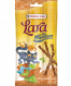 Versele Laga Lara Little Monster Sticks with Chicken & Liver Kip & Lever 15 g - prijs