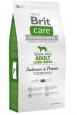 Brit Care Grain-free Adult Large Breed Losos s Bramborem online obchod
