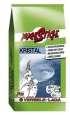 Versele Laga Prestige Muschelsand Kristal 5 kg