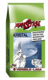 Versele Laga Prestige Kristal Areia conchas para Aves  5 kg