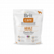 Brit Care Medium Breed Adult med lam og ris 1 kg online butik