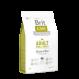 Brit Care Adult Small Breed med Lamm och Ris 3 kg nätaffär