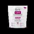 Brit Care Large Breed Junior mit Lamm & Reis billig bestellen
