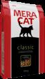 Meracat Cat Classic online butik