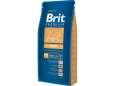 Premium Sport 15 kg van Brit